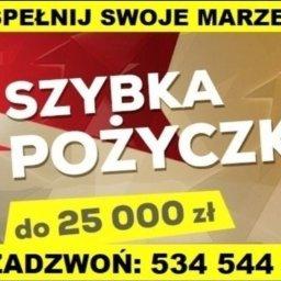 Pośrednictwo finansowe - Niezależny Doradca Finansowy Gdańsk