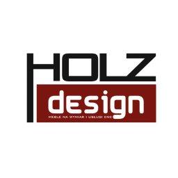 Holz design - Szafy Przesuwne Radłów