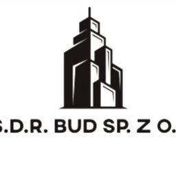 S.D.R.BUD - Termoizolacja Budynku Kamień Pomorski