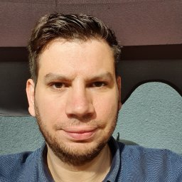Maestro Arkadiusz Wiertelak - Montaż Paneli Zielona Góra