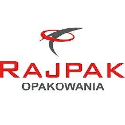 RAJPAK S.C. - Palety Przemysłowe Roszkowo