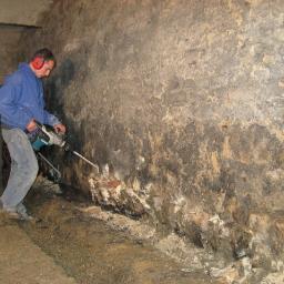 FIRBAU - Domy szkieletowe Pruchna
