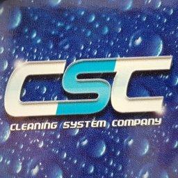 Cleaning System Company sp. z o.o. - Audyt Zewnętrzny Bukowiec
