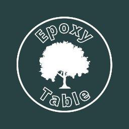 EpoxyTable Dominik Solecki - Stolarnia Rzeszów