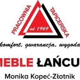 Meble Łańcut - Pracownia tapicerska Kopeć - Meble Kuchenne Łańcut