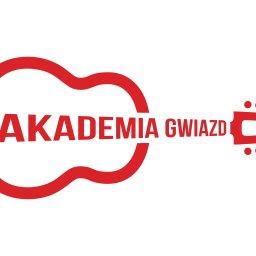 Akademia Gwiazd - Szkoła Muzyczna Białystok