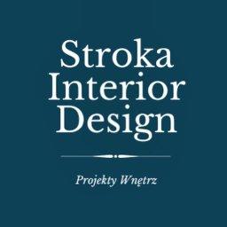 Stroka Design - Projekty Wnętrz Sobótka