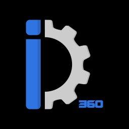 ID 360 instalacje teletechniczne Mateusz Czapp - Systemy Zarządzania Budynkiem Gdynia