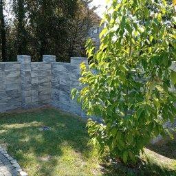 DG BUD - Budowanie Domów Zielona Góra