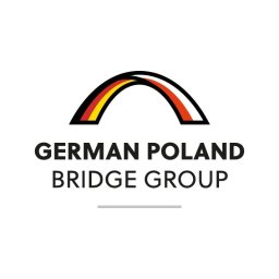 German Poland Bridge Group - Employerbranding Rzeszów