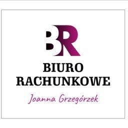 BIURO RACHUNKOWE Joanna Grzegórzek - Księgowanie Przychodów i Rozchodów Tarnów