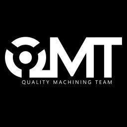 Quality Machining Team - Usługi Tokarskie Dąbrowa