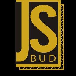 J.S-BUD - Pozyskiwanie Klientów Kielce