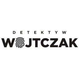 """Biuro Detektywistyczne """"Detektyw Wojtczak"""" - Prywatny Detektyw Łódź"""