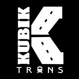 Kubik-Trans Łukasz Kubik - Przeprowadzki Zagraniczne Nisko