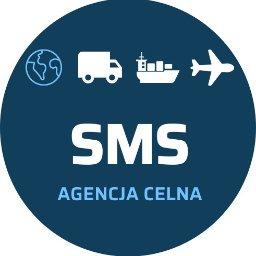 Biznes plan Legnica