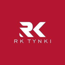 RK Tynki - Tynkowanie Lubartów
