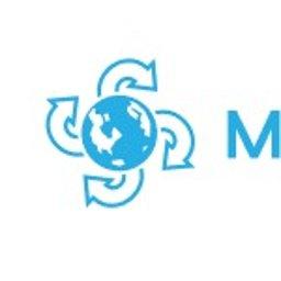 Migralife - Firma Rekrutacyjna Skierniewice