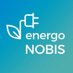 ENERGONOBIS SP. Z O.O. - Instalacje Elektryczne Żyrardów