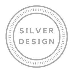 Silver Design - Stolarstwo Olkusz