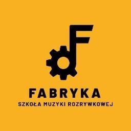Szkoła Muzyki Rozrywkowej Fabryka Tarnowskie Góry - Lekcje Gry na Gitarze Tarnowskie Góry
