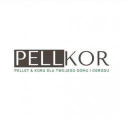 PellKor Borys Sadłowski - Producent Pelletu Skórzewo