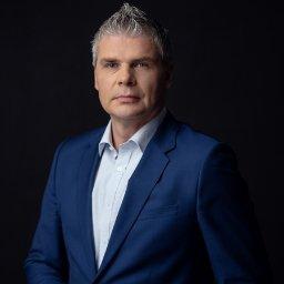 Kancelaria Adwokacka Tomasz Piróg - Adwokat Katowice