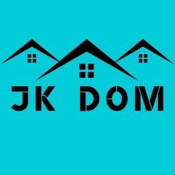 JK DOM - Geodezja Poznań