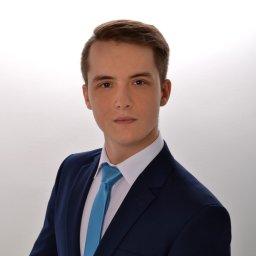 Pośrednictwo Ubezpieczeniowe Filip Surmiński - Ubezpieczenie Majątku Firmy Zielona Góra