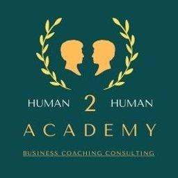 Human2Human Academy - Firma Doradztwa Personalnego Warszawa