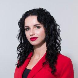 Kancelaria Prawna Sabrina Maszkowska - Windykacja Złocieniec