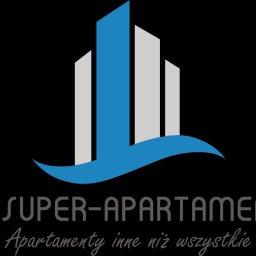 Super Apartamenty Poznań - Nowe Mieszkania Poznań