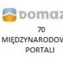 Doradztwo marketingowe Toruń