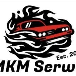MKM Serwis - Transport Aut z Holandii Wrocław