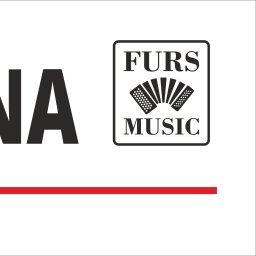 Szkoła Muzyczna FURS MUSIC - Szkoła Muzyczna dla Dorosłych Elbląg