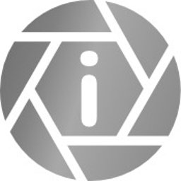 INUA Jacek Kasak - Projekt Graficzny Łochowo