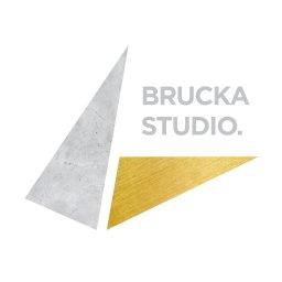 Brucka Studio - Architekt Wnętrz Szczecin