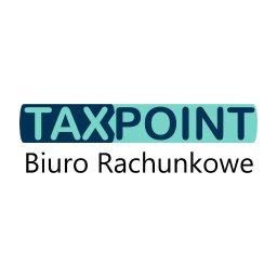 TAX POINT BIURO RACHUNKOWE JOANNA LORKIEWICZ - Firma Księgowa Rzeszów