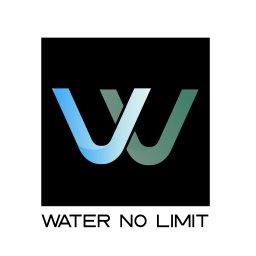Water No Limit - Sprzedaż Ekspresów Gastronomicznych Lublin