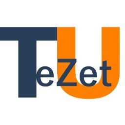 TZU Teresa Zwierzchowska - Ubezpieczenie AC Czechowice-Dziedzice