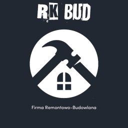 RKBUD - Usługi Remontowe Gdynia
