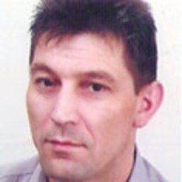 POL MIG STAL Jan Czapla - Balustrady ze Stali Nierdzewnej Przysucha