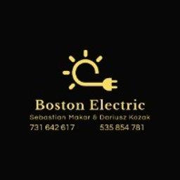 Boston Electric - Remontowanie Mieszkań Pysznica