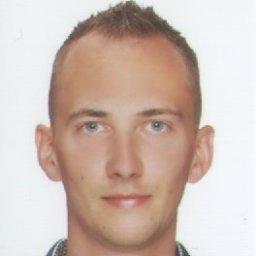 FP SYSTEMS Filip Pawiński - Montaż Kamer Stalowa Wola