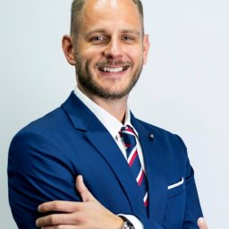Kancelaria Adwokacka Adwokat Waldemar Bogdan - Kancelaria Adwokacka Katowice