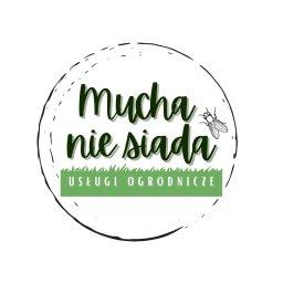 Mucha nie siada, usługi ogrodnicze - Systemy Nawadniania Ogrodów Szczecin