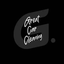 GreatCarCleaning - Czyszczenie Tapicerki Kocmyrzów