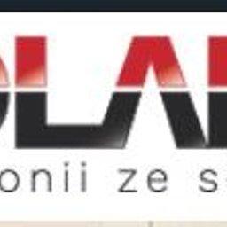 Solaro - Rolety Stachowo
