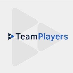 Team Players - Coaching Zawodowy Warszawa