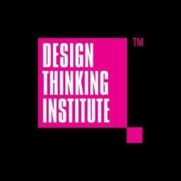 Szkolenia metodą warsztatową - Design Thinking Institute - Reklama w Telewizji Poznań